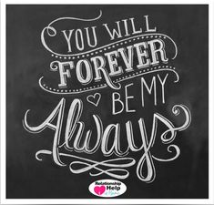 """""""You will forever be my always"""" ⠀⠀⠀⠀⠀⠀⠀⠀⠀ Looking for your perfect wedding gown? Book online now (link in bio) or give the team a call to make an appointment bridalmakeupartist Sucess Quotes, Self Quotes, Care Quotes, Learning To Love Again, Learn To Love, Levels Of Understanding, Self Confidence Quotes, Life Motivation, Exercise Motivation"""