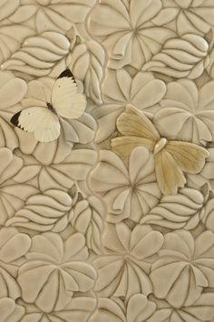 Artistic Tile Papillion