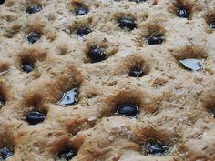Rolls, Lunch, Bread, Cookies, Breakfast, Desserts, Food, Blogging, Crack Crackers