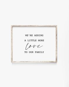 Newborn Baby Quotes, Baby Love Quotes, Mommy Quotes, Newborn Care, Cute Baby Announcements, Baby Boy Announcement, Baby Captions, Cute Pregnancy Quotes, Expecting Baby Quotes