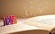 LoveBestBooks