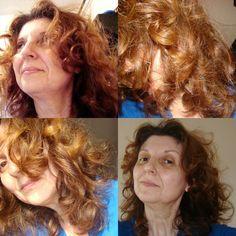 Primul meu ondulator a fost Rowenta Dreadlocks, Hair Styles, Beauty, Hair Plait Styles, Hair Looks, Haircut Styles, Dreads, Hairdos, Box Braids