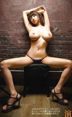 image http://scanlover.com/assets/images/5069-tuUiwz4ISqd5fOGt.jpeg