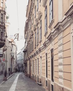 Another amazingly arsty, attractive and appealing alley Vienna, Austria Alliteration, Vienna Austria, Amazing