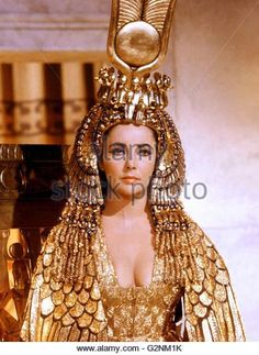 cleopatra movie - Yahoo Search Results