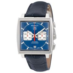 Watches for Every Groom at Every Budget - Part 1 Watch Fan, Tag Heuer Monaco, Price Point, Get Excited, Watch Brands, Chronograph, Budgeting, Luxury, Dress Watches