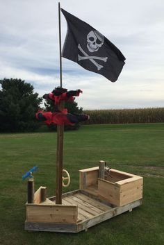 ideas diy kids fort outdoor pirate ships ideas diy kids fort outdoor pirate ships Related posts: 47 Ideas For Diy Kids Fort Indoor Awesome 60 trendy diy kids fort outdoor girls 52 ideas diy kids fort summer New diy kids playground backyards forts ideas