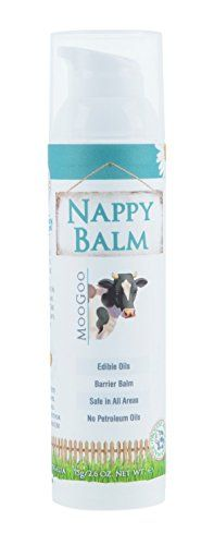 Nappy Balm Diaper >>> Want to know more, click on the image.-It is an affiliate link to Amazon.
