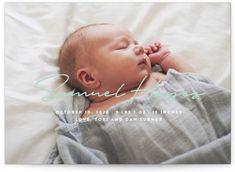 Birth Photography, Newborn Baby Photography, Newborn Photos, Maternity Photos, Birth Announcement Photos, Announcement Cards, Birth Announcements, Graduation Cards, Graduation Announcements