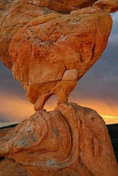 Fire Arch, Arches National Park, Arizona