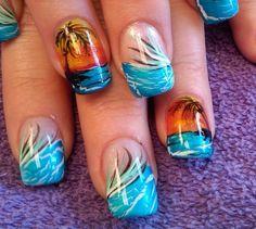 http://blog.hostelbookers.com/wp-content/uploads/2012/08/Jamaica-island-nails.jpg
