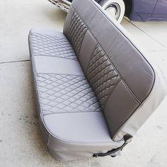 Car Interior Upholstery, Chevrolet Apache, Little Truck, Seat Foam, Classic Hot Rod, Truck Interior, Classic Chevy Trucks, Hot Rod Trucks, Custom Trucks