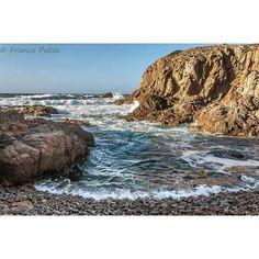 by http://ift.tt/1OJSkeg - Sardegna turismo by italylandscape.com #traveloffers #holiday | Capo pecora #sardinia #sardegnageographic #sardinianlandscape #sardegna #igfriends_sardegna #volgosardegna #volgoitalia #sardegna_super_pics #igersitalia #traveling #natgeo #natura #mare #italia #bellasardegna #lanuovasardegna #canon_official #top_italia_photo Foto presente anche su http://ift.tt/1tOf9XD | February 02 2016 at 05:13PM (ph francop26 ) | #traveloffers #holiday | INSERISCI ANCHE TU offerte…