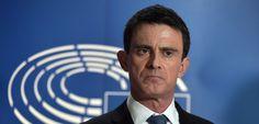 Dans une interview à Libération à paraître ce mercredi, Manuel Valls estime qu'il faut encore démontrer « que l'islam est fondamentalement compatible avec la République », même si « une majorité des Français en doute ». Le Premier ministre se montre également...