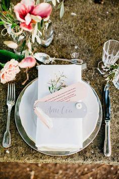 Eure Hochzeitswerkstatt https://www.foreverly.de/detail/eurehochzeitswerkstatt
