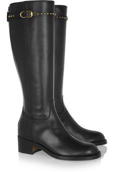 23 meilleures images du tableau Bottes Femme   Womans boot, Winter ... 697ae505cf25