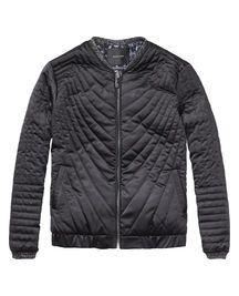 Women's Jackets | Maison Scotch Women's Clothing | Official Maison Scotch Webstore
