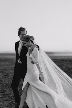 P Johnson Client Weddings Pre Wedding Photoshoot, Wedding Poses, Wedding Shoot, Wedding Couples, Wedding Portraits, Dream Wedding, Bride Poses, Bride Portrait, Wedding Art