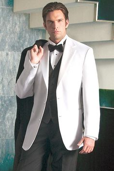 ivory and black tuxedo | white-2-button-notch-lapel-tuxedo-coat-521-NF-cropped-750.jpg