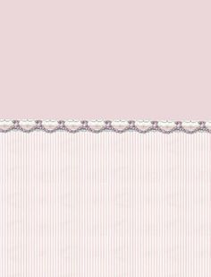 Wallpaper Mini Printables - Erika Alvarez - Picasa Web Albums