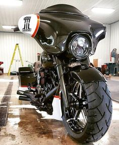 """823 Likes, 7 Comments - HD Tourers & Baggers (@hd.tourers.and.baggers) on Instagram: """"Credit to @darksideconcepts ===================== Follow & Tag """"HD Tourers and Baggers"""" on…"""""""