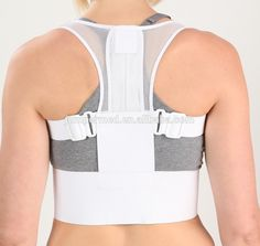 2018 Trend Products Back And Shoulders Support Belt From Alibaba China , Find Complete Details about 2018 Trend Products Back And Shoulders Support Belt From Alibaba China,Back And Shoulders Support Belt,Posture Corrector,Back Support from Other Healthcare Supply Supplier or Manufacturer-Shanghai Jumpermed Medical Industries Co., Ltd.