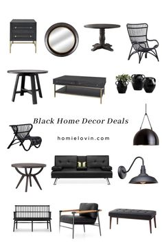 Are you looking for beautiful and quality made accessories for you home design? At homie lovin we sell affordable home accessories with the best of quality #homielovin #homeaccessories #homedesigns Handmade Home Decor, Diy Home Decor, Gray Nightstand, Counter Stools, Beige Area Rugs, White Walls, Decoration, Decorating Your Home, Rattan