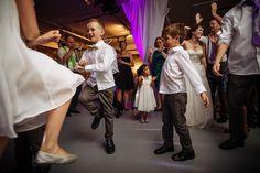 """Gangnam Style of Kids!!! "" photo by byfield pitman Photography"
