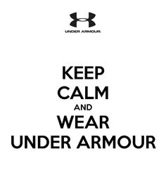 under armour logo wallpaper Google Search Under armour