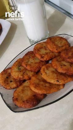 Turkish Recipes, Chicken, Meat, Breakfast, Food, Cooking Recipes, Cooking, Chef Recipes, Food And Drinks