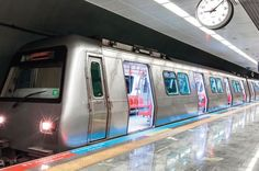 Metro lines increase the real estate value of Istanbul's regions Real Estate Values, Apartments For Sale, Istanbul, Transportation, City, Cities