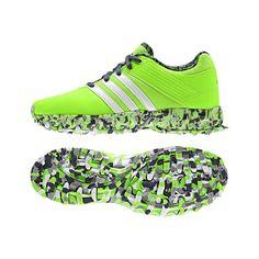 quality design dcadd fc710 Hockey Shoes, Field Hockey, Tennis, Sports, Real Tennis, Hockey, Sneaker