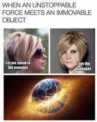 Karen Memes Memes Grappig Grappige Humor Grappige Plaatjes