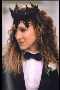 ❤❤❤ this headpiece!!! Can i have it?