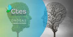 Drogas e a memória do prazerDrogas e a memória do prazer A dependência de drogas ou de comportamentos compulsivos envolve mecanismos cerebrais de adaptação muito semelhantes.. Saiba Mais >> https://goo.gl/b8MZXU Visite Nosso Site >> www.cttratamentoalcoolismo.com.br www.cttratamentodrogas.com.br ou www.ctespecializada.com.br #ClinicadeRecuperação