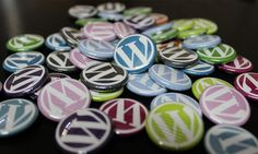 Think WordPress Is Only For Blogging? Think Again. Did You Know WordPress Can Do This?