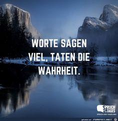 worte-sagen-viel-taten-die-wahrheit.jpg alles für Ihren Stil - www.thegentlemanclub.de