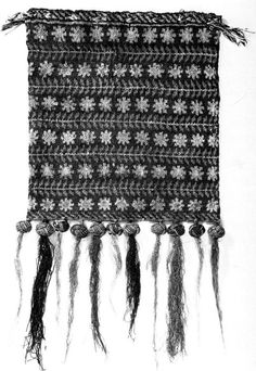 SionImage005.jpg 551×800 pixels 14th century knitted relic pouch: one of five from the treasury of the cathedral in Sion, Switzerland. Described in Rutt's _A History of Hand Knitting_ p. 50-52. In Rutt, this is pattern IV.
