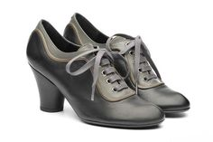 Audley Edipa shoes