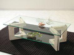 Centre Table Design, Tea Table Design, Center Table, Steel Coffee Table, Modern Coffee Tables, Modern Table, House Furniture Design, Home Decor Furniture, Table Furniture