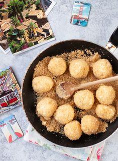 Naan, Cornbread, Cookies, Ethnic Recipes, Food, Sweets, Millet Bread, Crack Crackers, Biscuits