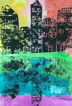 Carly1756's art on Artsonia