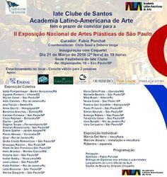 ÁJAX - NOTÍCIAS: EXPOSIÇÃO EM SÃO PAULO