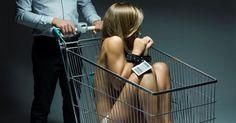 Несмотря на то, что проституция является наидревнейшей профессией, работники секс индустрии все равно остаются самыми непонятыми в мире. Во многих странах существуют строгие законы запрещающие её и наказывающие тех, кто занимается ей, что в свою очередь привело к криминализации этой сферы деятельности. В результате рынок секс услуг ушел в тень и тесно переплёлся с подпольной торговлей наркотиками, алкоголем. Жизнь и права самих проституток не защищены от жестокости и бесправной эксплуатации.