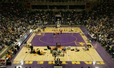 Tickets Available for West Regional, NCAA Championships - $15 Adults/$10 Youth