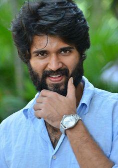 Vijay Deverakonda New HD Wallpapers & High-definition images - Young Actors, Hot Actors, Actors & Actresses, Actor Picture, Actor Photo, Prabhas Pics, Hd Photos, Telugu Hero, Vijay Devarakonda