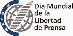 """REDACCIÓN"""" La Noticia con Verdad"""": Se celebra el Día Mundial de la Libertad de Prensa..."""
