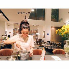 【画像あり】紗栄子が勝ち組な自宅を公開、元アイドルの成功者として全国のアイドル達に夢と希望を与える