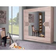 https://www.furafurniture.co.uk/