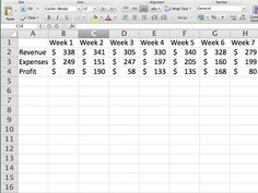 This Excel Trick Lets You Work Across Sheets Without Switching Between Tabs #excel #msexcel #microsoft